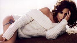 Cheryl Cole Sexiest